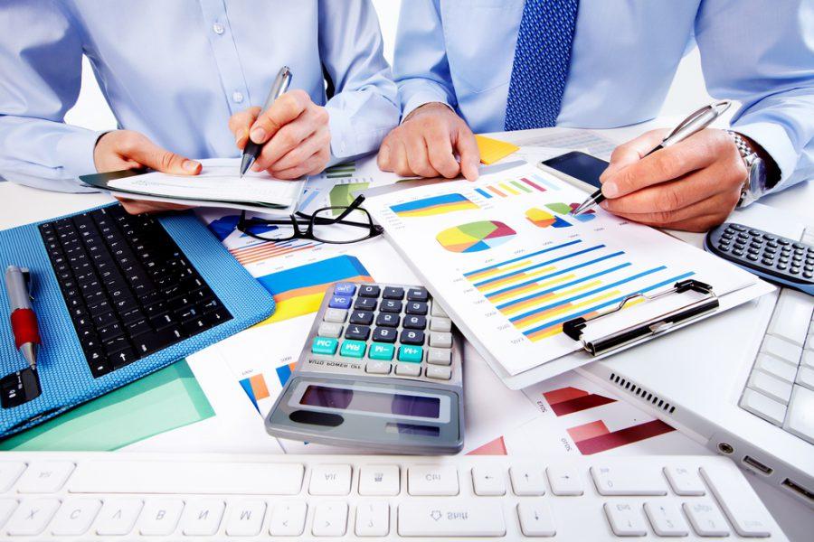 contabilidade básica