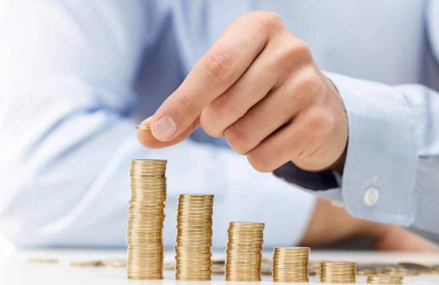 lucratividade e rentabilidade