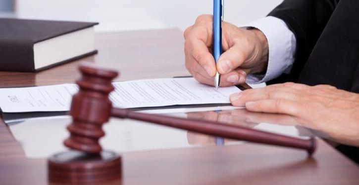 direitos e deveres de um funcionário